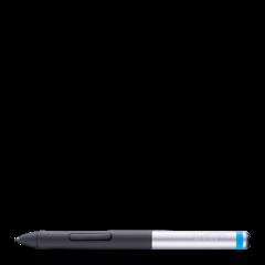 Stylus Pen para Intuos Pen & Touch Wacom