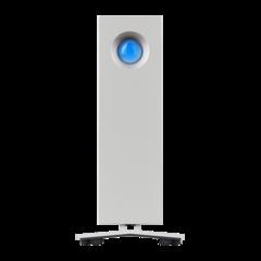 Disco duro de escritorio LaCie d2 USB 3.0 5 TB