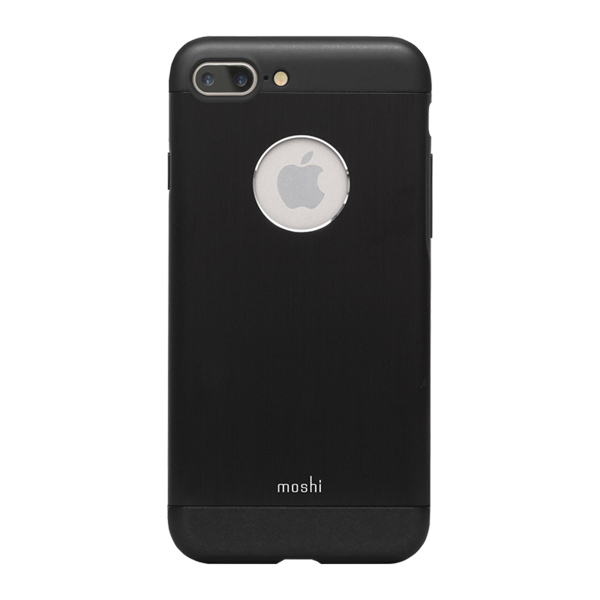 Funda dura Moshi Armour para iPhone 7 Plus