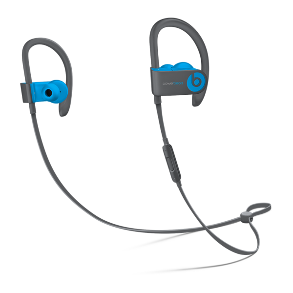 Audífonos deportivos Beats Powerbeats 3 Wireless
