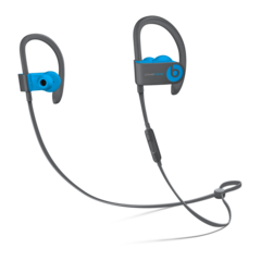 Audífonos deportivos Beats Powerbeats 3 Wireless