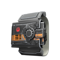 Control remoto para robots Sphero Star Wars™ Force Band