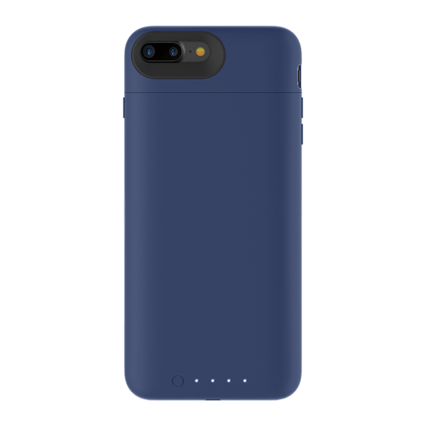 carcasa iphone 7 pack