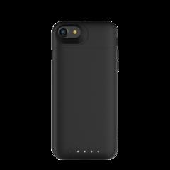 Funda con batería mophie juice pack air para iPhone 7