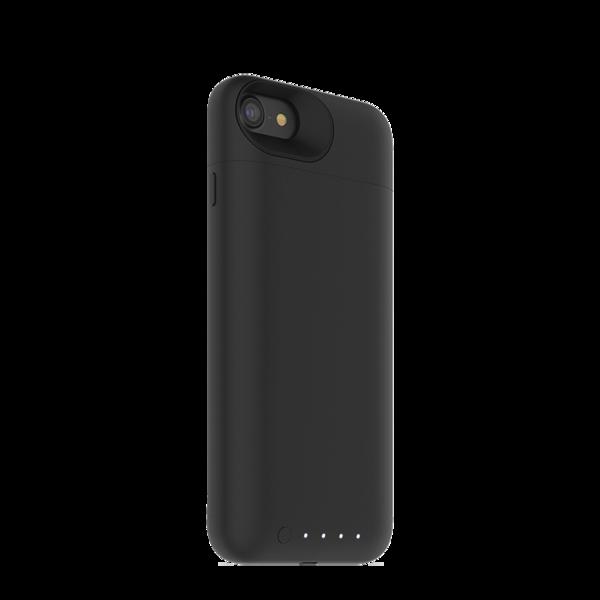 0cb4f5520bf Funda con batería mophie juice pack air para iPhone 7 / iPhone 8 Oro Rosa