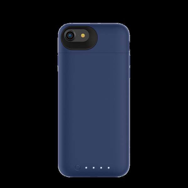 f273cce75bd Funda con batería mophie juice pack air para iPhone 7 - El principal ...