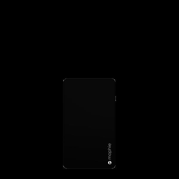 Batería portátil de 3.000 mAh mophie powerstation mini