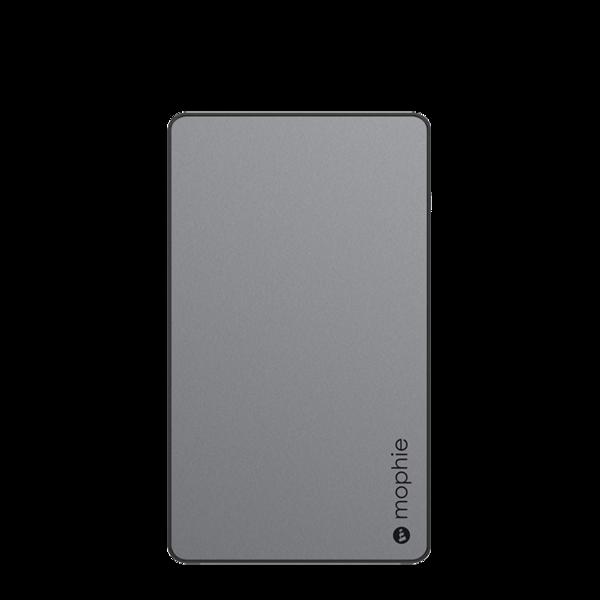 Batería portátil de 6.000 mAh mophie powerstation