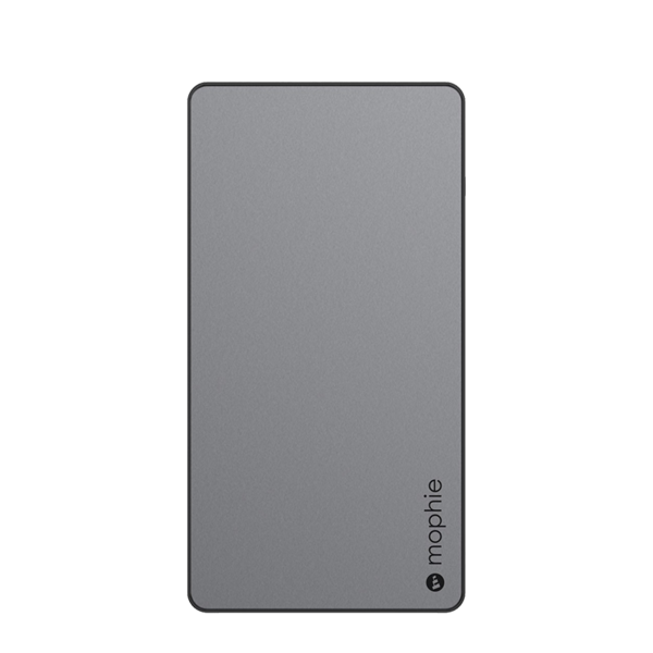 Batería portátil de 10.000 mAh mophie powerstation XL