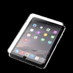 Lámina de cristal para iPad mini 4 Zagg InvisibleShield Glass