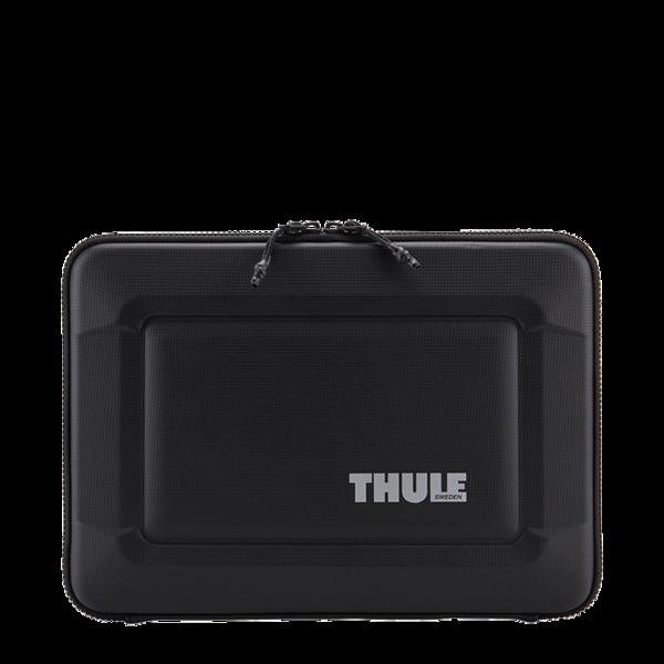 Funda dura Thule Gauntlet 3.0 para MacBook Pro de 13 pulgadas