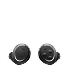 Audífonos In-Ear Bluetooth Bragi The Headphone
