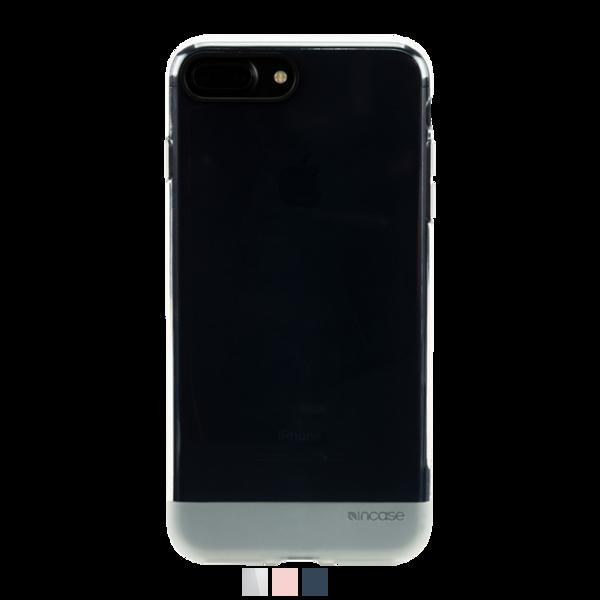 Funda dura para iPhone 7 Plus Incase Protective Cover