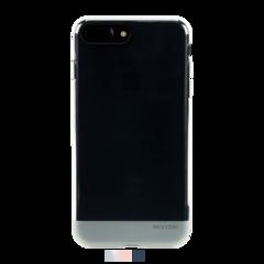 fa5bb736816 Accesorios - Fundas y carcasas - El principal Apple Premium Reseller ...