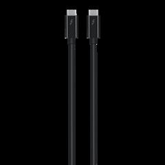 Cable Thunderbolt 3 Belkin de 50 cm