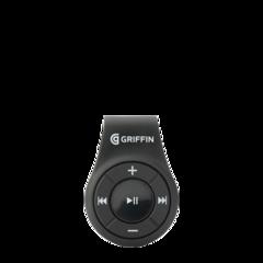 Receptor Bluetooth para audífonos Griffin iTrip Clip