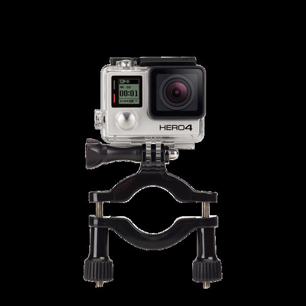 Soporte para barras GoPro