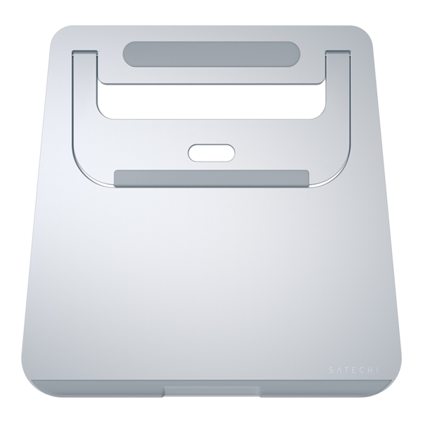 Elevador para Laptops Satechi Plata