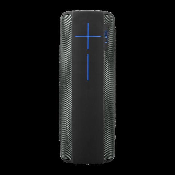 Parlante Bluetooth Logitech UE MegaBoom