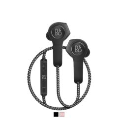 Audífono In-Ear Bluetooth Bang & Olufsen Beoplay H5