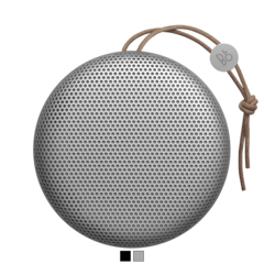 Parlante Bluetooth Bang & Olufsen BeoPlay A1