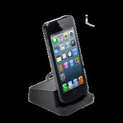 Base de carga para iPhone Kensington AbsolutePower