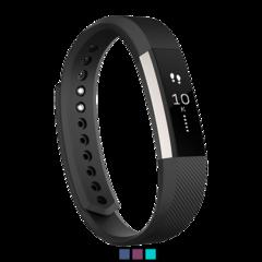 Pulsera inteligente Fitbit Alta