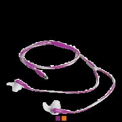 Audífonos In-Ear Bose SIE2i