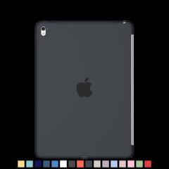 """Funda de silicona Apple para iPad Pro de 9,7"""""""