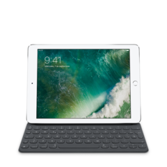 Teclado Apple Smart Keyboard para iPad Pro de 9.7""