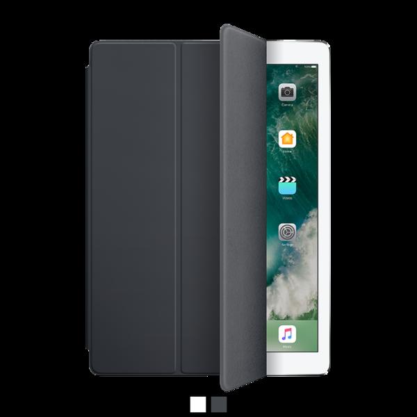 """Smart Cover Apple para iPad Pro de 12.9"""""""