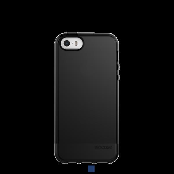 Funda dura Incase Protective Cover para iPhone SE