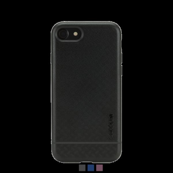 Funda dura Incase Smart SYSTM para iPhone 7