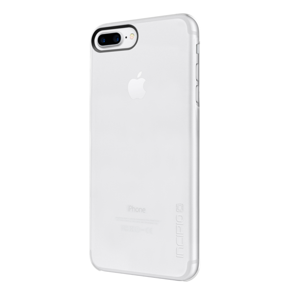 Funda dura Incipio feather Pure para iPhone 7 Plus