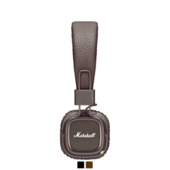 Audífonos On-Ear Bluetooth Marshall Major II
