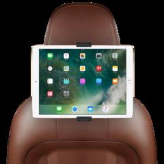 Soporte de auto Kenu Airvue para iPad