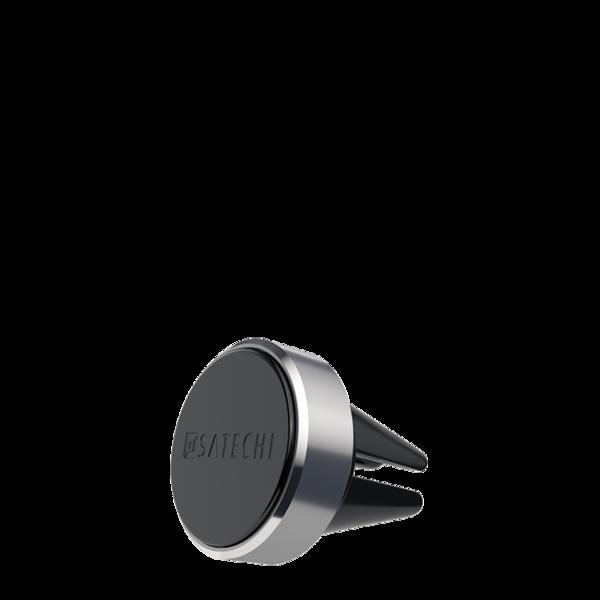 Soporte magnético de auto para Smartphone Satechi