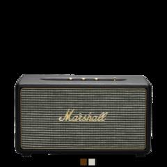 Parlante Bluetooth Marshall Stanmore