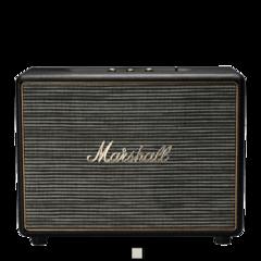 Parlante Bluetooth Marshall Woburn