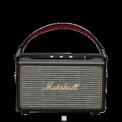 Parlante Portátil Bluetooth Marshall Kilburn