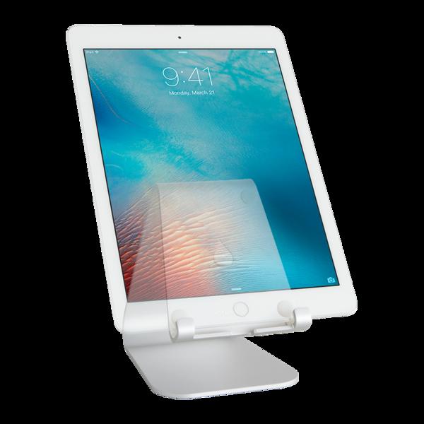 Soporte Rain Design mStand Tablet para iPad