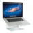 Mstand 1b front macbookpro silver