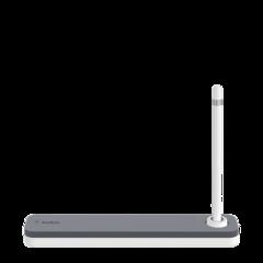 Estuche para Apple Pencil Belkin